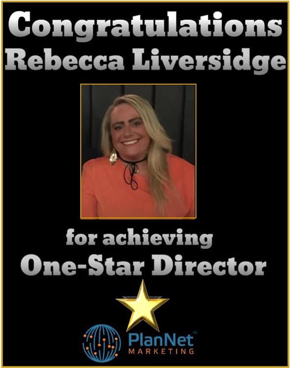 Rebecca-Liversidge-1-Star-Announce.jpg