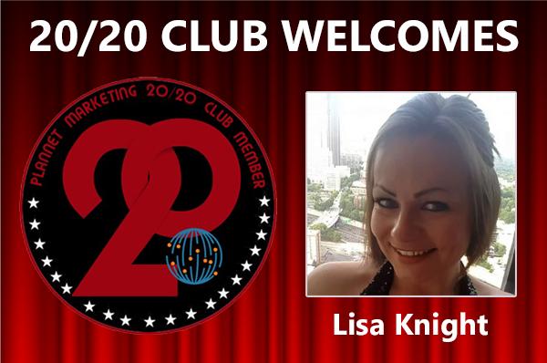 2020club2_knight.jpg