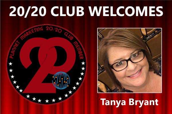 2020club2_bryant.jpg