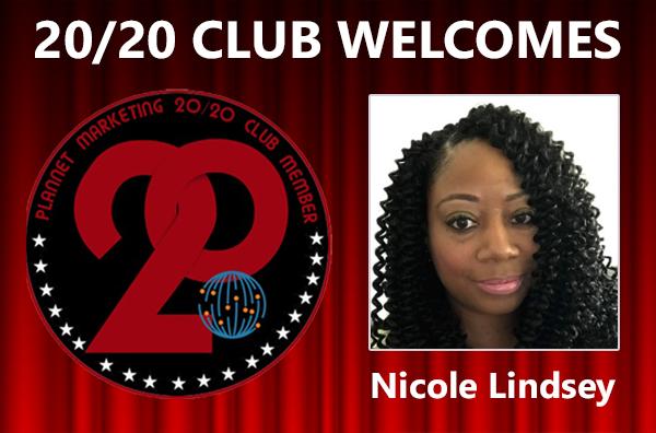 2020club2_lindsey.jpg
