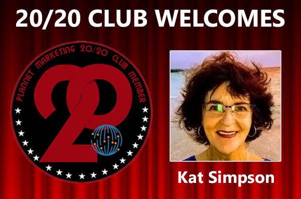 2020club2_simpson.jpg