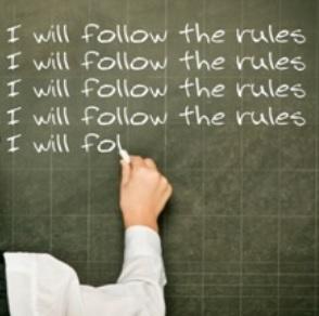 Follow-rules.jpg