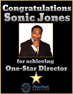 Sonic-Jones-1-Star-Announce.jpg