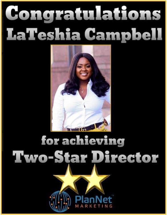LaTeshia-Campbell-2-Star-Announce.jpg