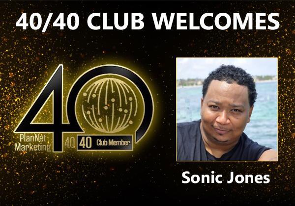 4040club_jones.jpg