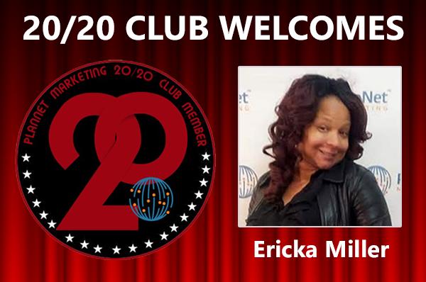 2020club2_miller.jpg