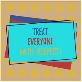 Respect-treat-everyone.jpg