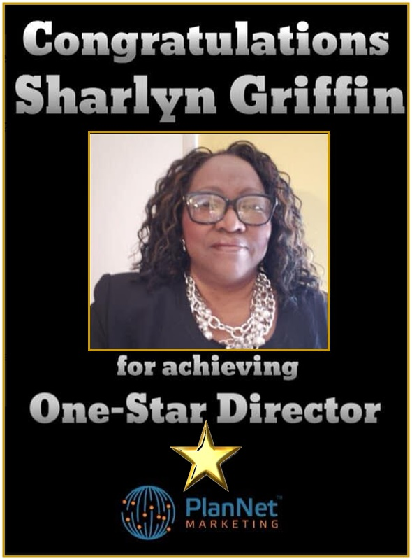 Sharlyn-Griffin-1Star-Announce.jpg