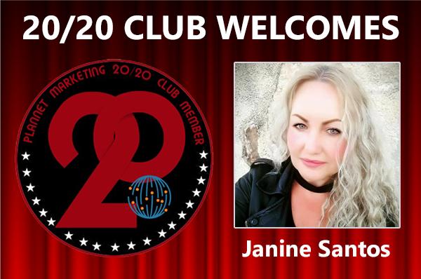 2020club2_santos.jpg