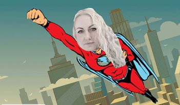 Superwoman.jpg