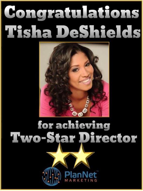 Tisha-De-Shields-2Star-Announce.jpg