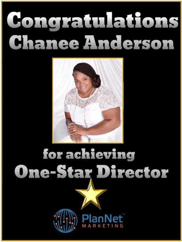 Chanee-Anderson-1Star-Announce.jpg