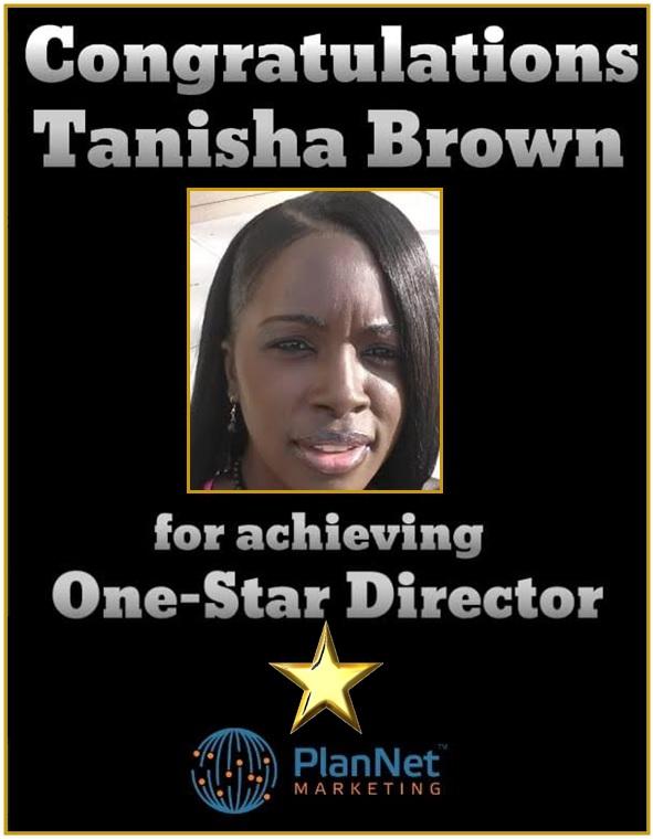 Tanisha-Brown-1Star-Announce.jpg