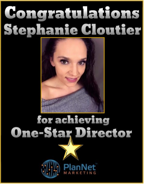 Stephanie-Cloutier-1Star-Announce.jpg