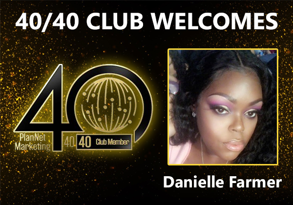 4040club_famrer.jpg