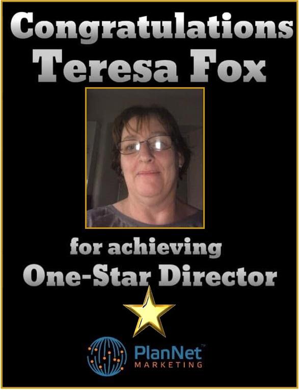 Teresa-Fox-1Star-Announce.jpg