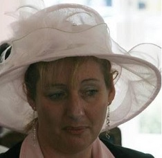 Teresa-Fox-headshot-article.jpg