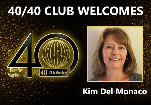 4040club_Delmonaco.jpg