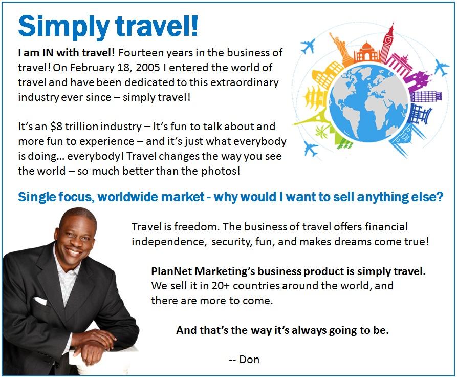 Simply-Travel-message-DB.jpg
