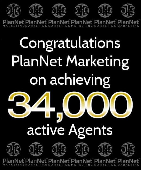 34K-active-agents-feb2019.jpg