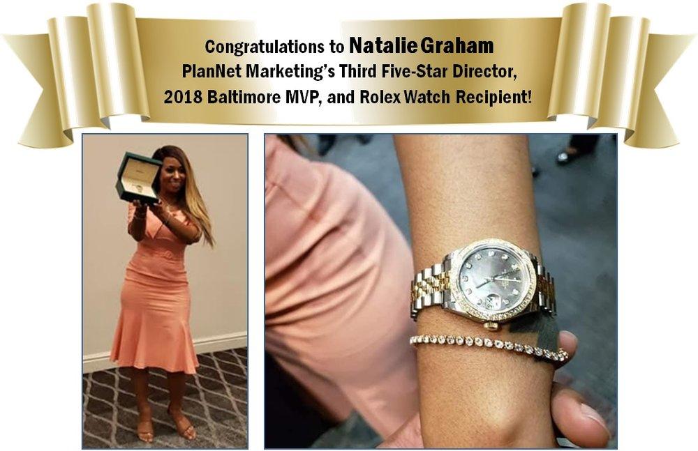 Natalie-Graham-Rolex-A.jpg
