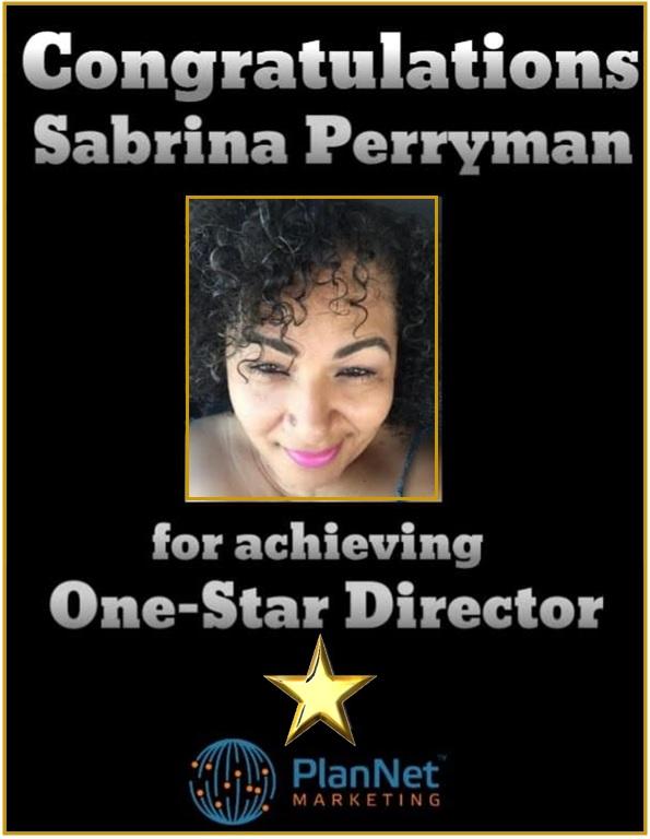 Sabrina-Perryman-1Star-Announce.jpg
