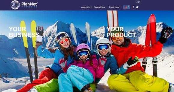 PM-website-homepage.jpg