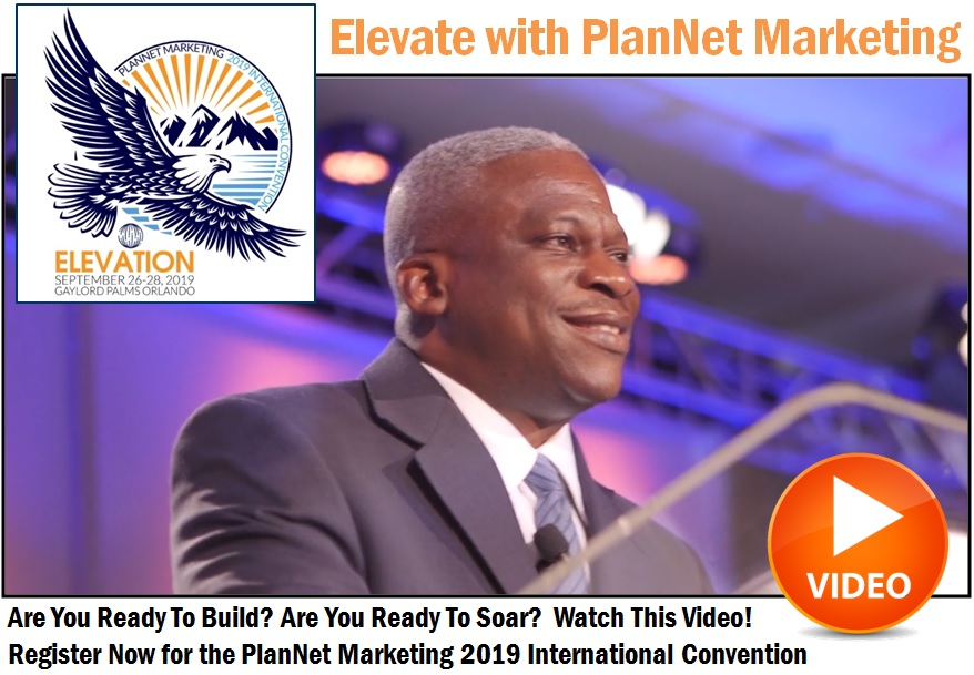 Elevate-Video-Bradley-Orlando2019.jpg