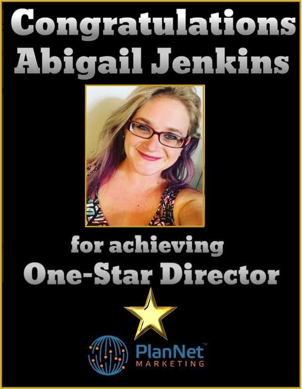 Abigail-Jenkins-1Star-Announce.jpg