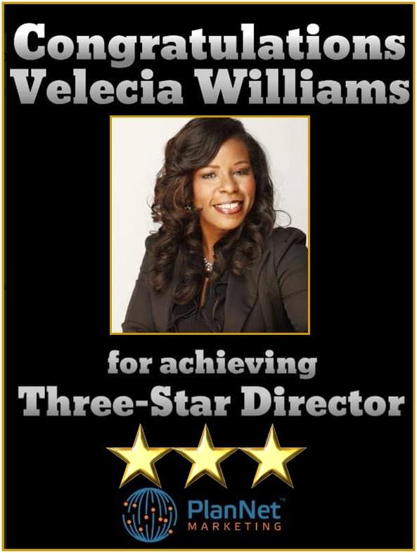Velecia-Williams-3Star-announce.jpg