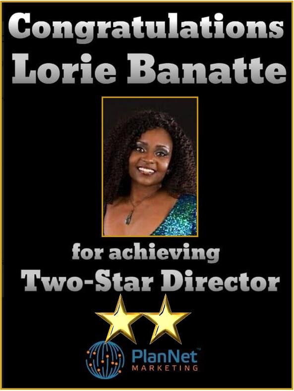 Lorie-Banatte-2Star-Announce.jpg