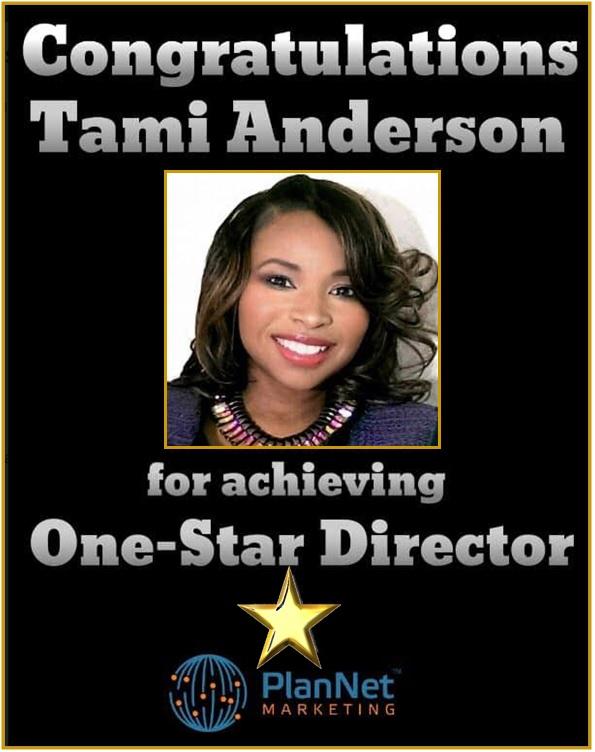 Tami-Anderson-1Star-announce.jpg