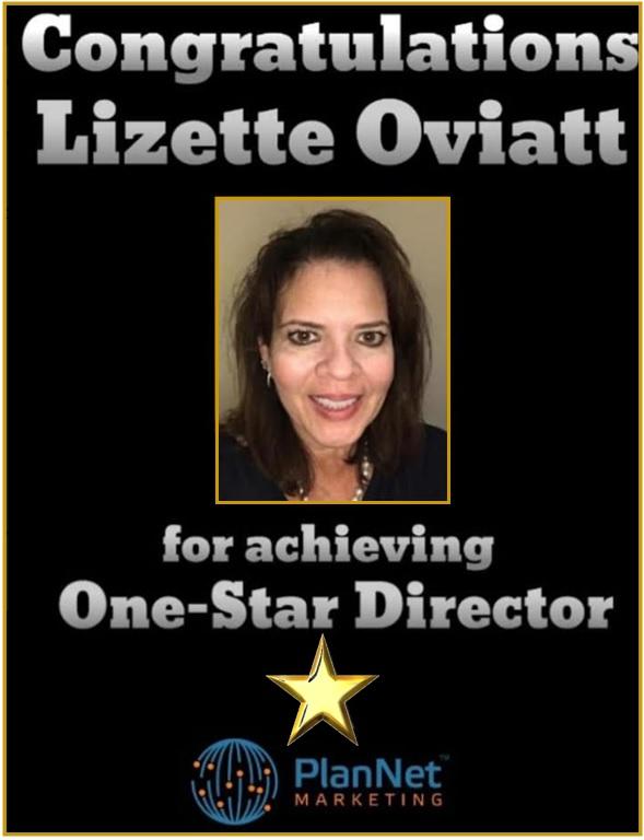 Lizette-Oviatt-1Star-announce.jpg