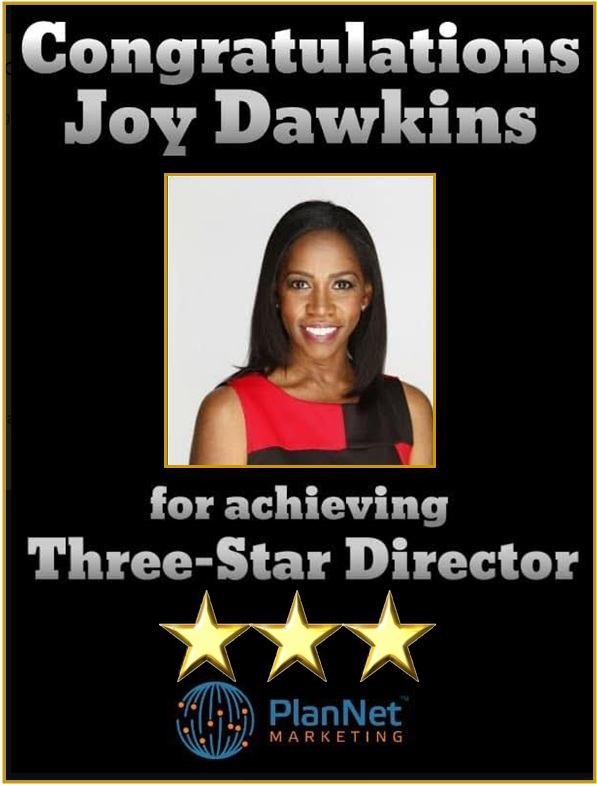 Joy-Dawkins-3Star-Announce.jpg