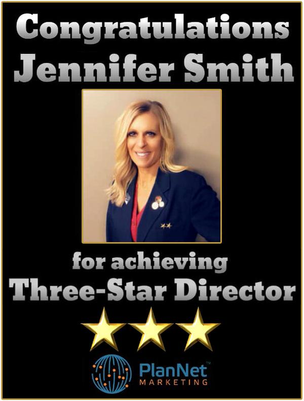 Jennifer-Smith-Three-Star-Director.jpg