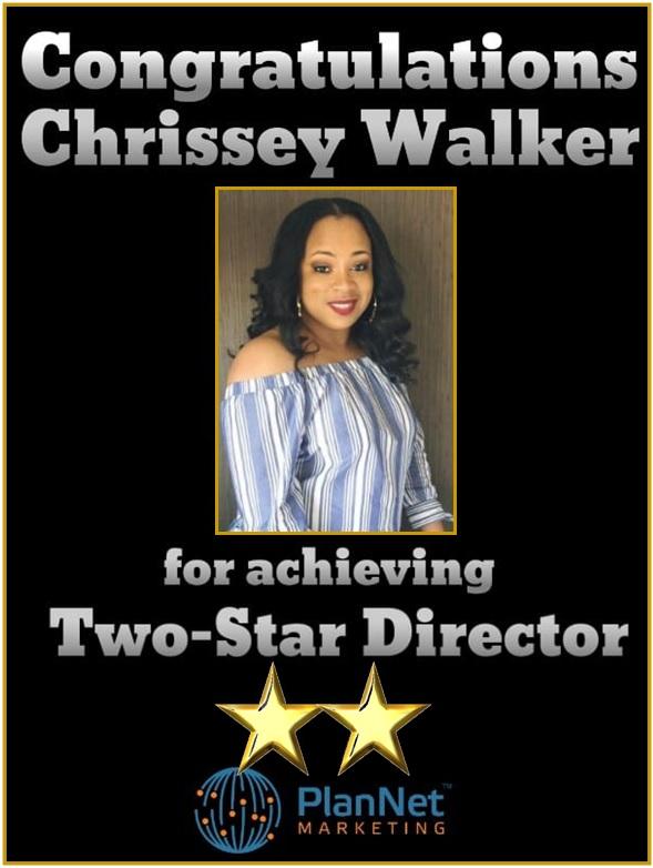 Chrissey-Walker-2Star-Announce.jpg