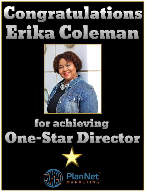 Erika-Coleman-One-Star-Director.jpg