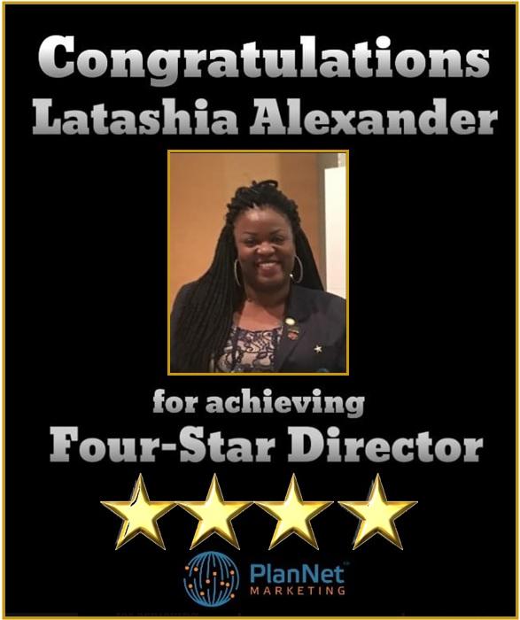 Latashia-Alexander-4Star-Announce.jpg