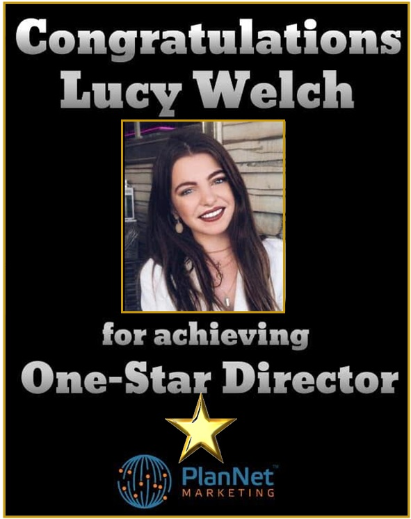 Lucy-Welch-1Star-Announce.jpg