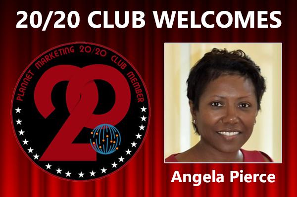 2020club2_pierce.jpg