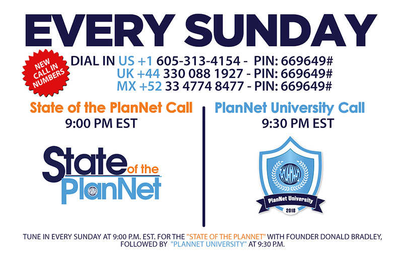 Sunday Call New Numbers 3 - New Call in #800.jpg