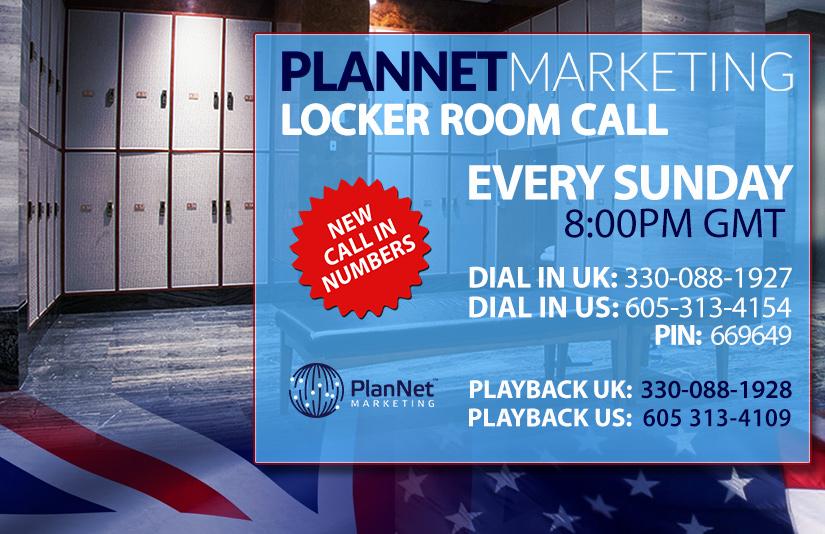 Locker Room New Numbers.jpg