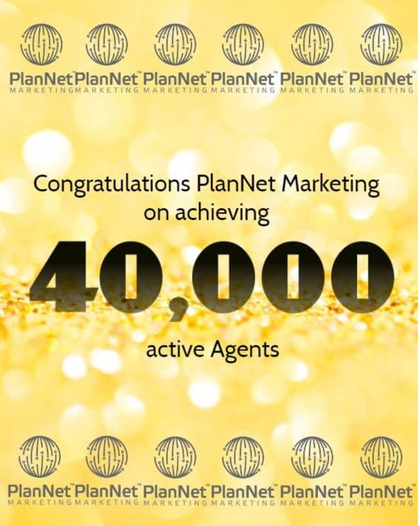 40000-Agents-March29.jpg