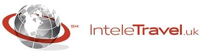 Intele-Travel-logo-397.jpg