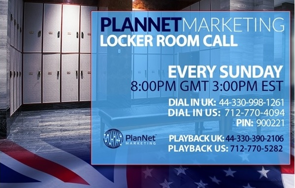 Locker-room-call-new-phones-3-26-2019.jpg