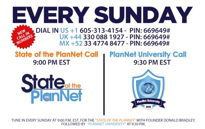 Sunday-Night-Call-new-phone-numbers-3-26-2019.jpg