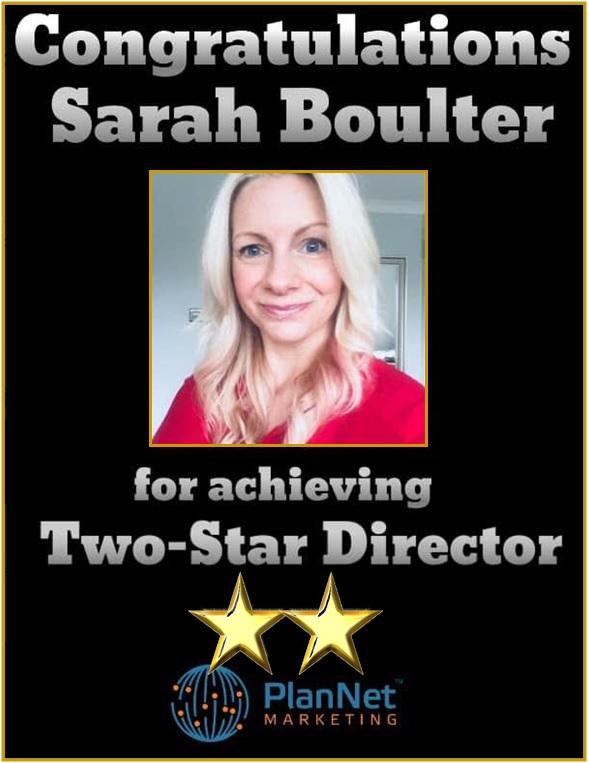 Sarah-Boulter-2-Star-Announce.jpg