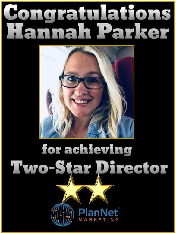 Hannah-Parker-2-Star-Announce.jpg
