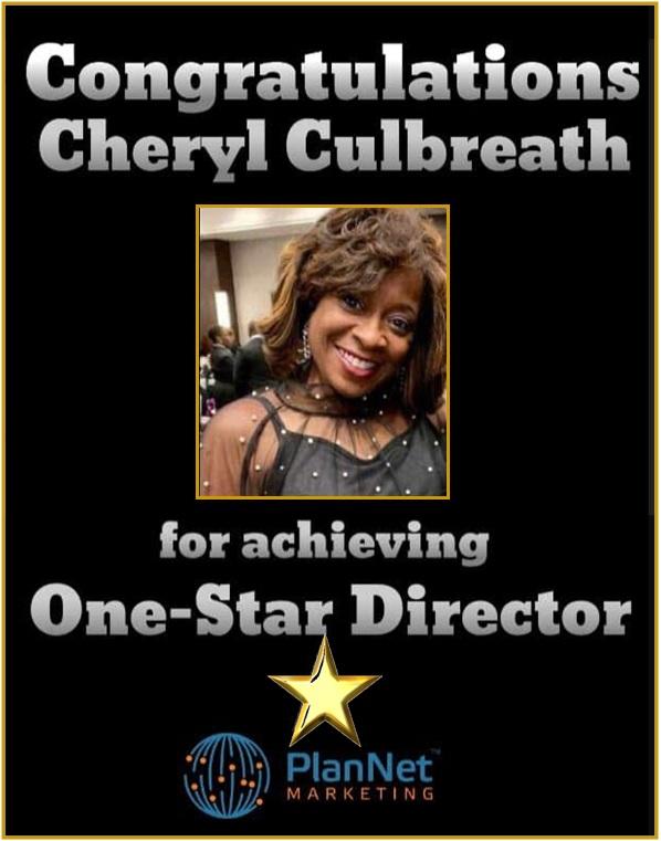 Cheryl-Culbreath-1-Star-Announce.jpg