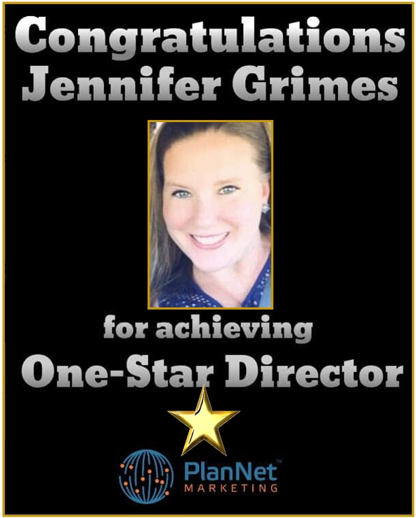 Jennifer-Grimes-1-Star-Announce.jpg